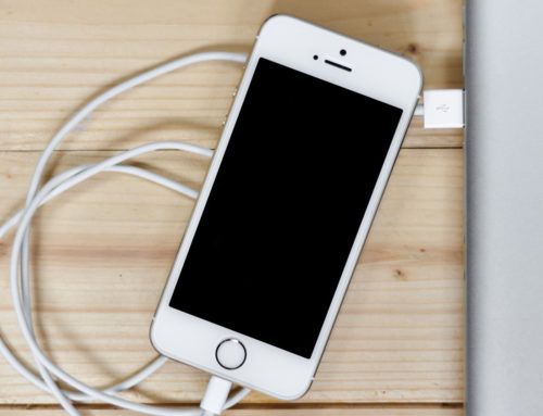 What Amazon Consumers Say About Cheap iPhone Chargers